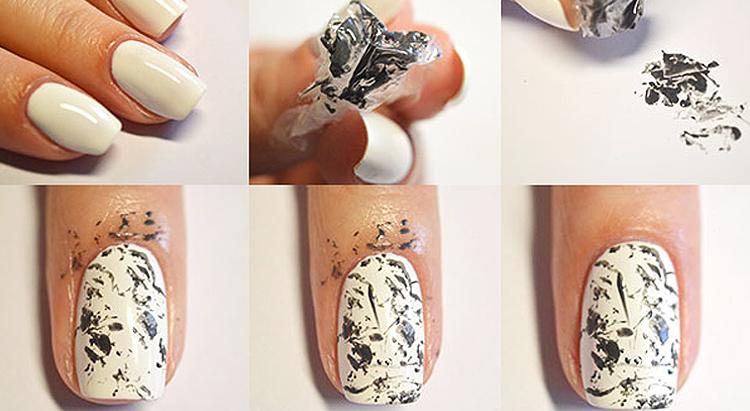 7 nail-лайфхаков, которые облегчат вам жизнь - BeautyBackstage