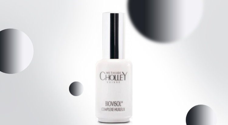 3.jpgBiovisol Complexe Oil, Cholley