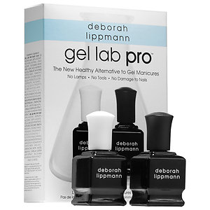 Gel lab pro sets