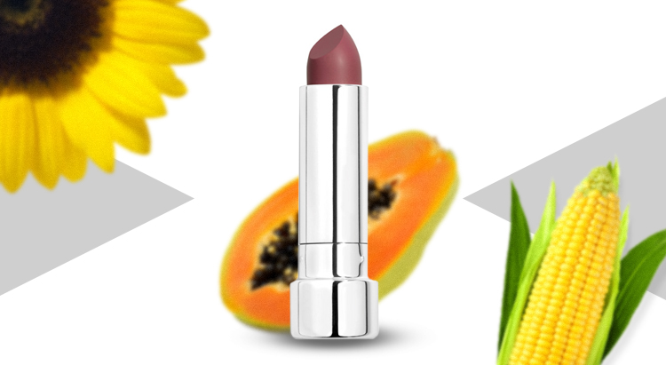 Nordic seduction matte lipstick, Lumene
