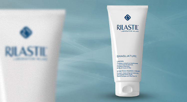 RILASTIL DAILY CARE MICELLAR SOLUTION