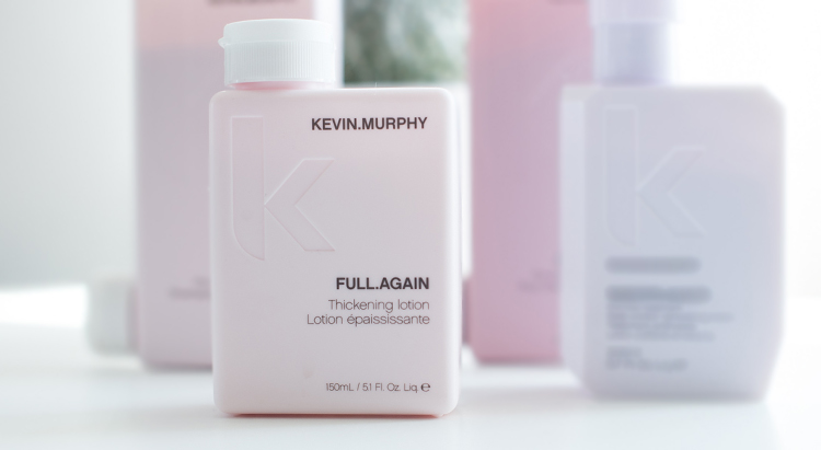 Kevin.Murphy Full Again