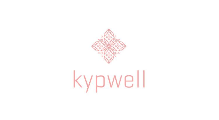 """Картинки по запросу """"Kypwell"""""""