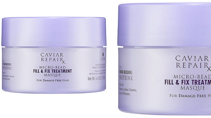 Alterna Caviar Repair Fill & Fix Treatment Masque
