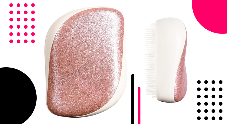 Compact Styler, Tangle Teezer