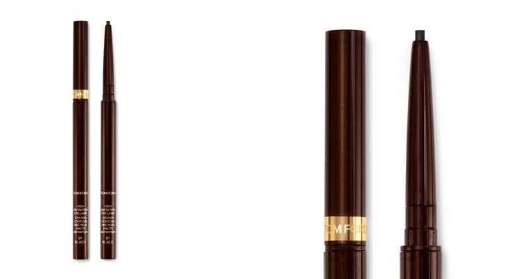 Карандаш для глаз High Definition Eye Liner от Tom Ford