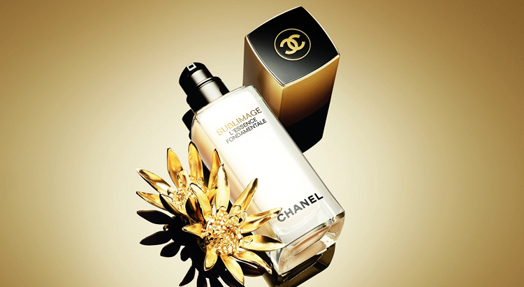 L'Essence Fondamentale, Chanel