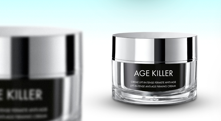 Age Killer Anti-Age Firming, Veld`s