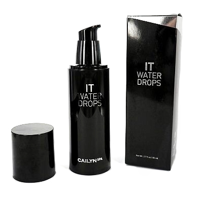 Cailyn Water Drop Cream