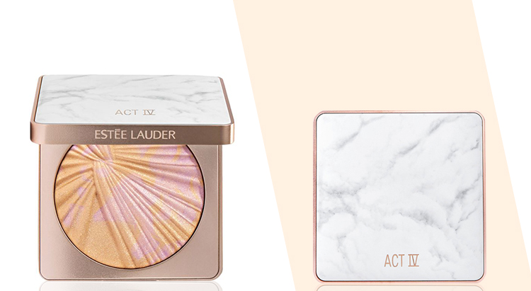 Spotlight Highlighter, Estеe Lauder