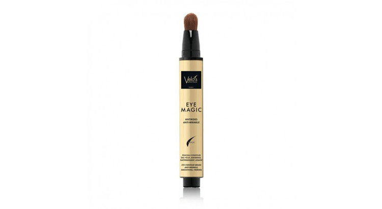 Veld`s Eye Magic Anti-Wrinkle Eye Contour Brush