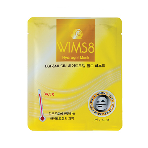 WIMS8 Hydrogel GOLD Mask-1.jpg