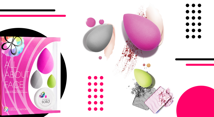 all.about.face, beautyblender