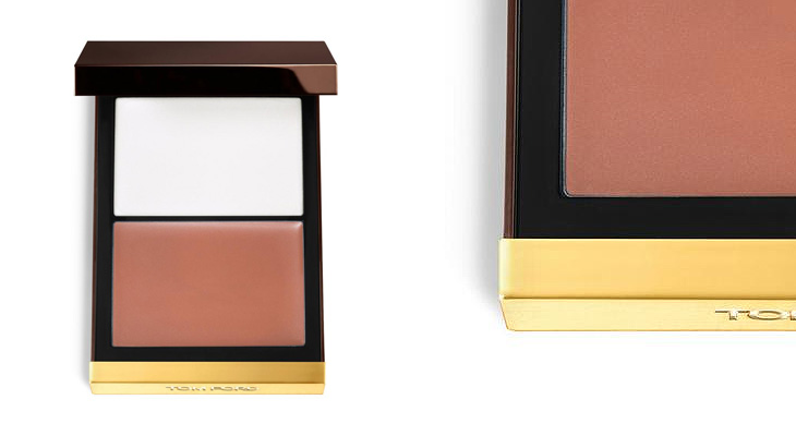 Shade And Illuminate от Tom Ford