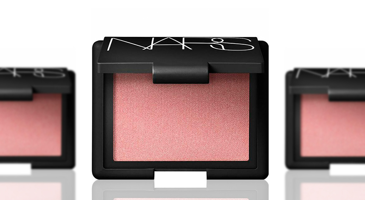 Румяна Orgasm Blush, Nars