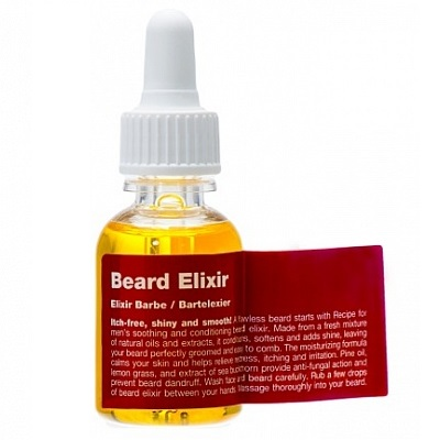 RECIPE Beard Elixir масло для бороды.jpeg