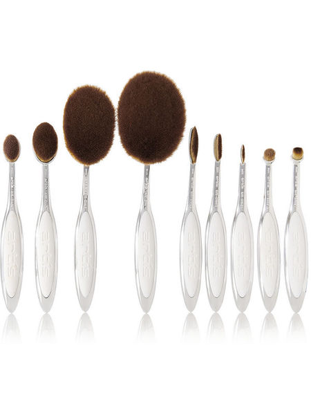 Реплика Artis Brush Set