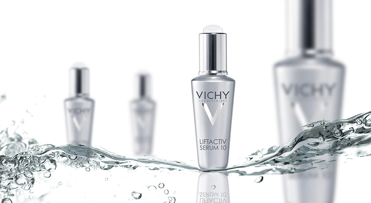 LiftActiv Derm Source Serum 10, Vichy