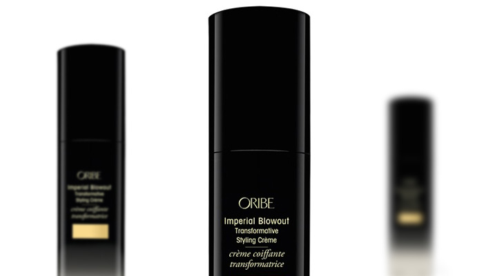 Oribe Imperial Blowout Transformative Styling Creme/стайлинг-крем