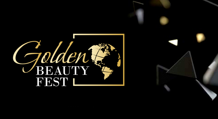 Golden Beauty Fest