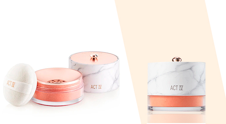 Party Puff Starlucent Filtered Powder, Estеe Lauder