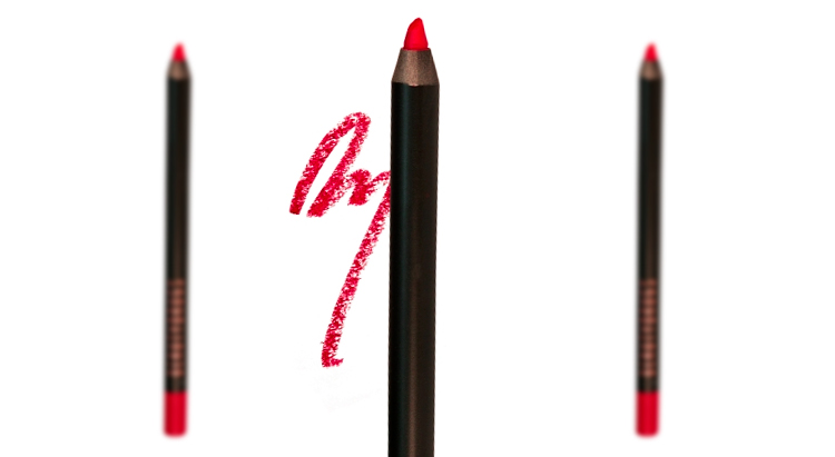 Карандаши Lip Pencil Beautydrugs, Beautydrugs