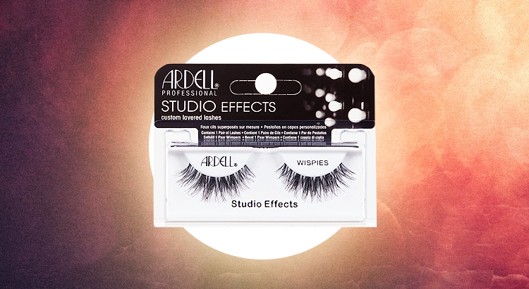 Studio Effects, Ardell