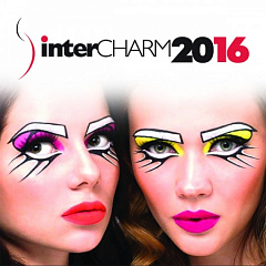 26-29 октября: InterCHARM 2016